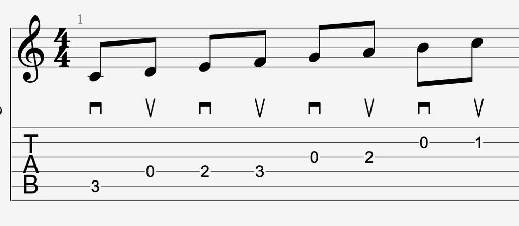 f:id:guitar26:20190106200807j:plain