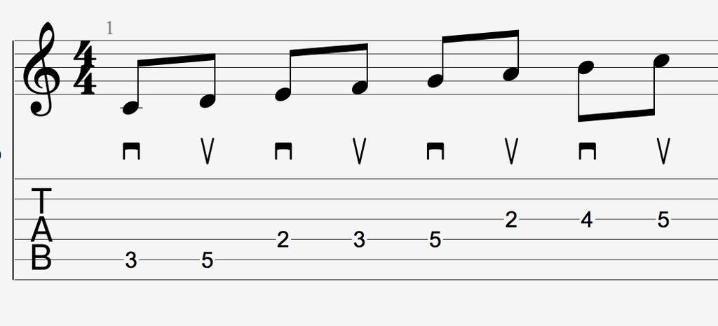 f:id:guitar26:20190106201027j:plain
