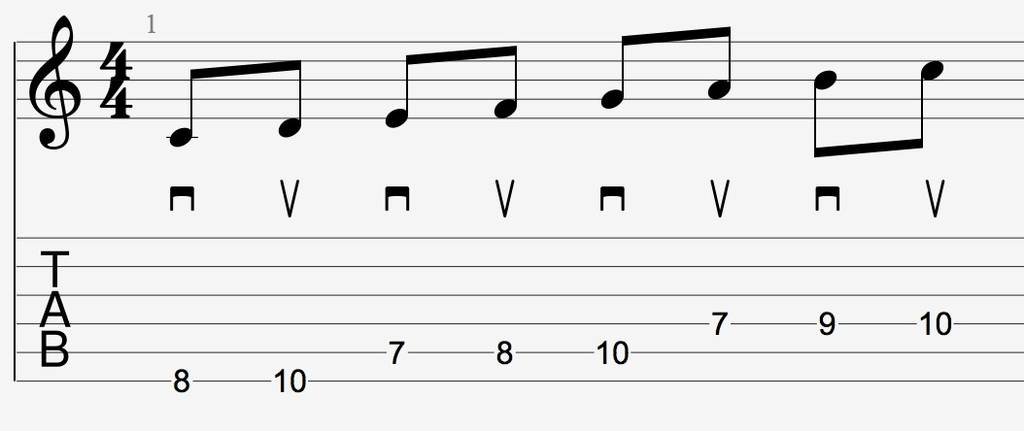 f:id:guitar26:20190106201345j:plain