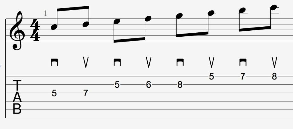f:id:guitar26:20190106212151j:plain