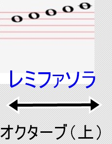 f:id:guitar26:20190106212447j:plain