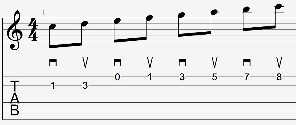 f:id:guitar26:20190106212757j:plain