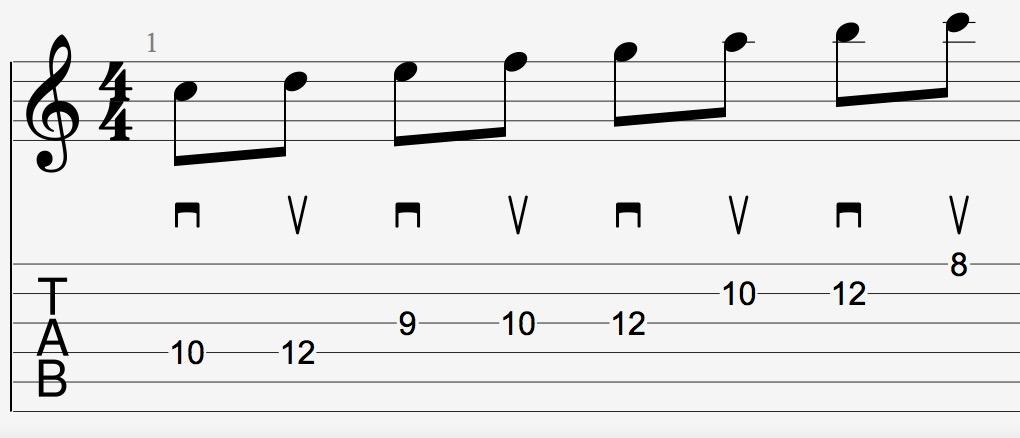 f:id:guitar26:20190106213152j:plain