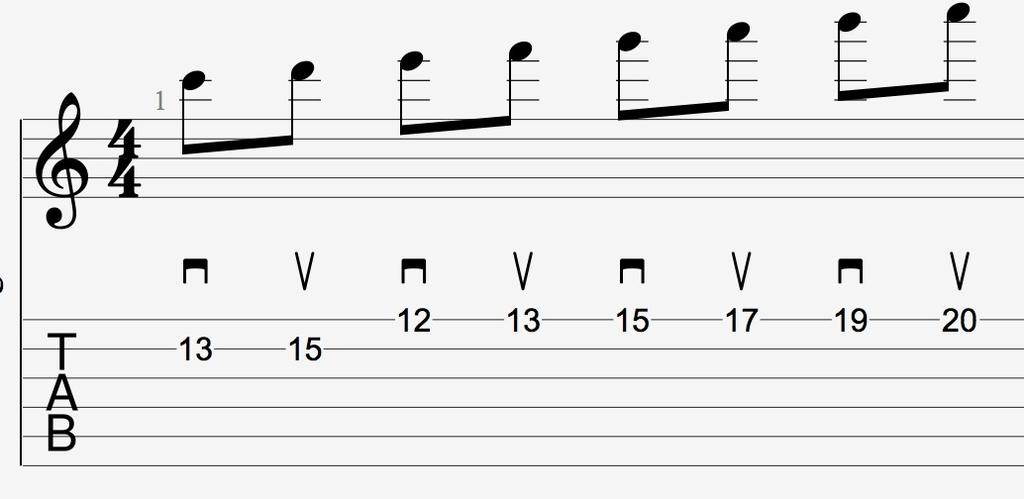f:id:guitar26:20190106213839j:plain