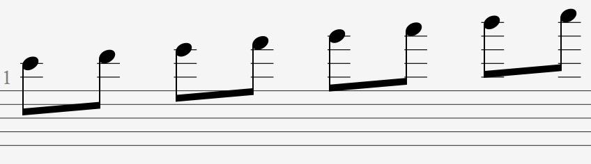 f:id:guitar26:20190106213921j:plain