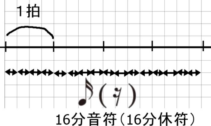 f:id:guitar26:20190107215910j:plain