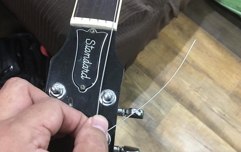 f:id:guitar26:20190113055218j:plain
