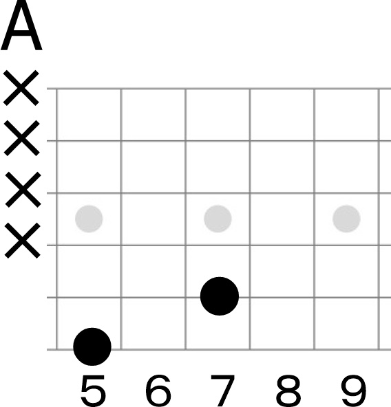 f:id:guitar26:20190114151047j:plain