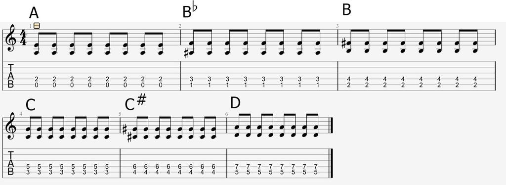 f:id:guitar26:20190114154024j:plain