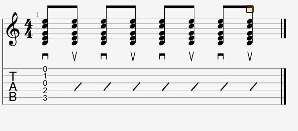 f:id:guitar26:20190115151854j:plain
