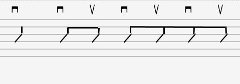 f:id:guitar26:20190115153251j:plain