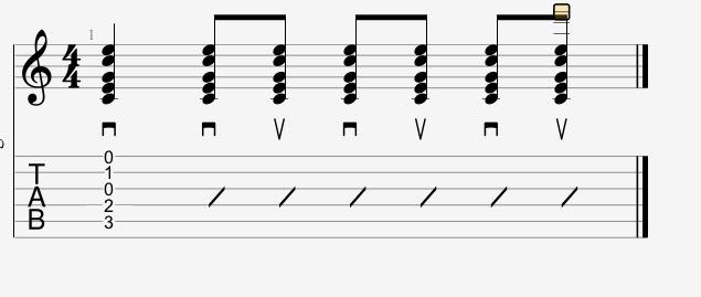 f:id:guitar26:20190115155211j:plain
