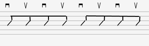 f:id:guitar26:20190115155531j:plain