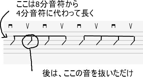 f:id:guitar26:20190115170656j:plain