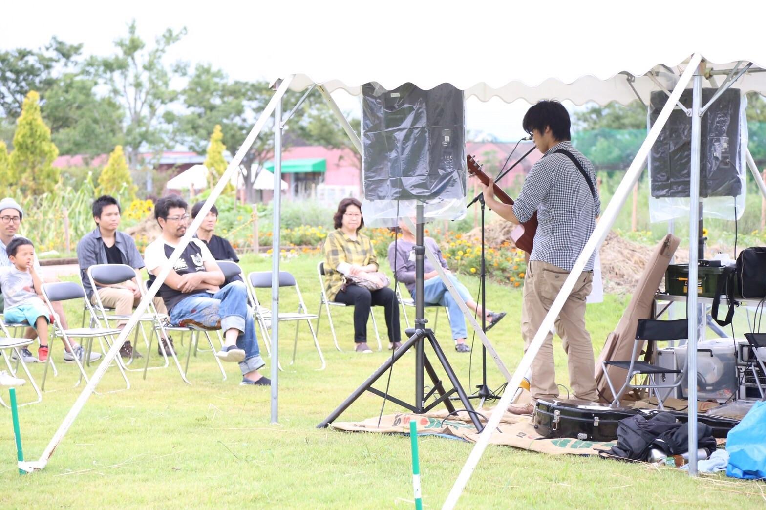 f:id:guitaristkazuyuki:20160830204718j:image