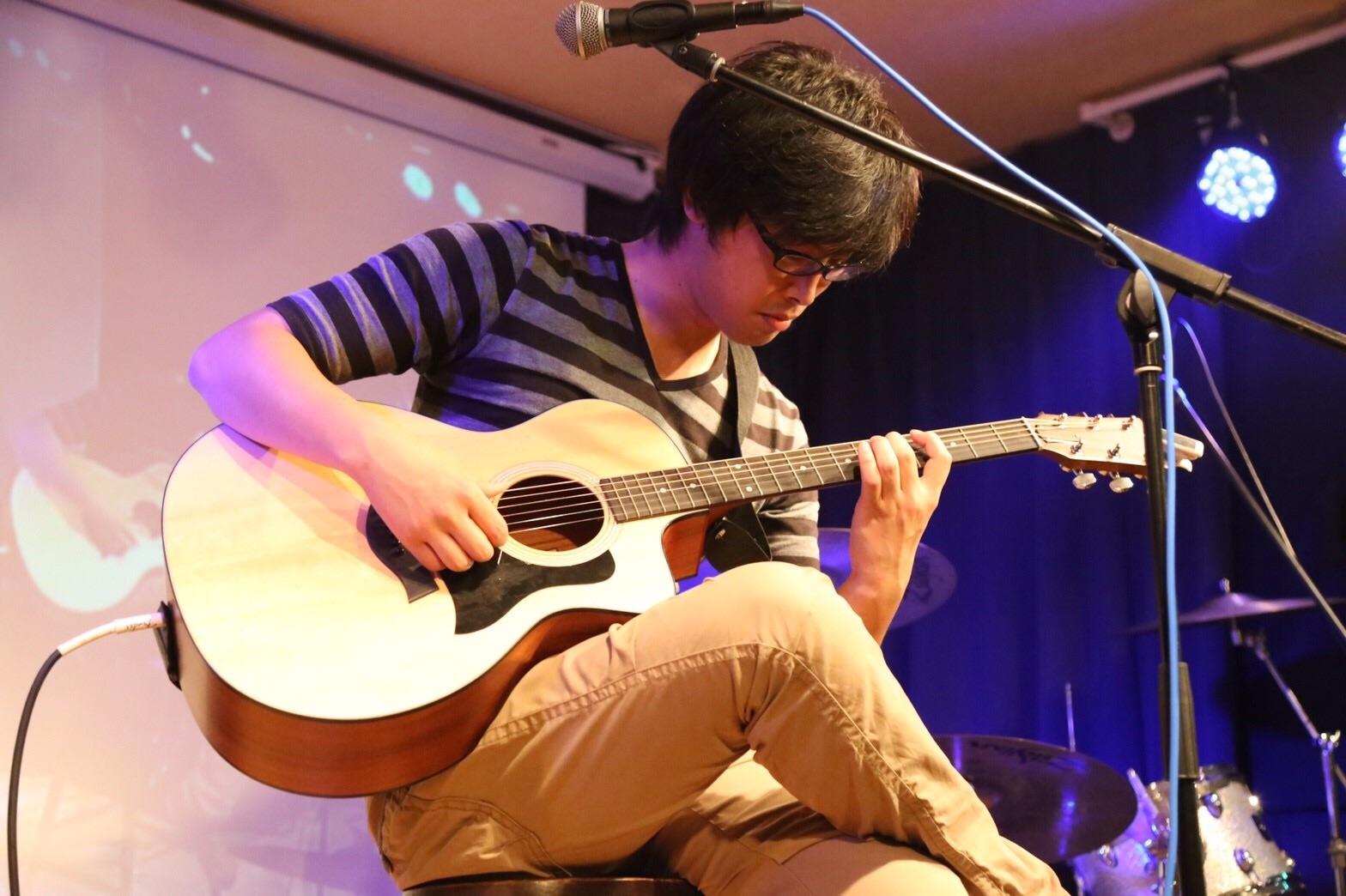 f:id:guitaristkazuyuki:20160908125553j:image