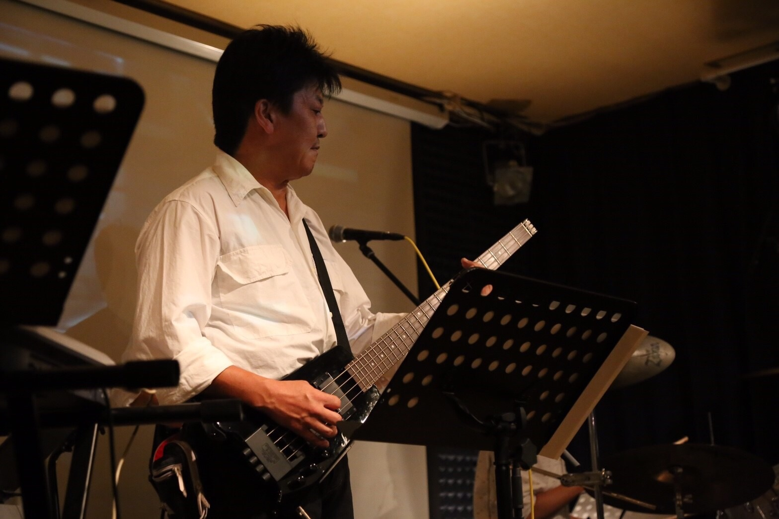 f:id:guitaristkazuyuki:20160908125833j:image