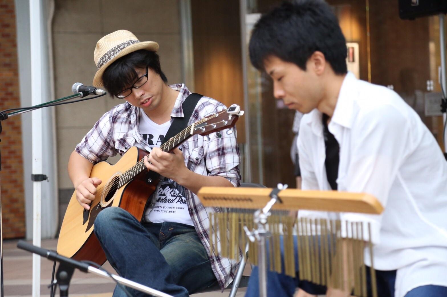 f:id:guitaristkazuyuki:20160912152147j:image