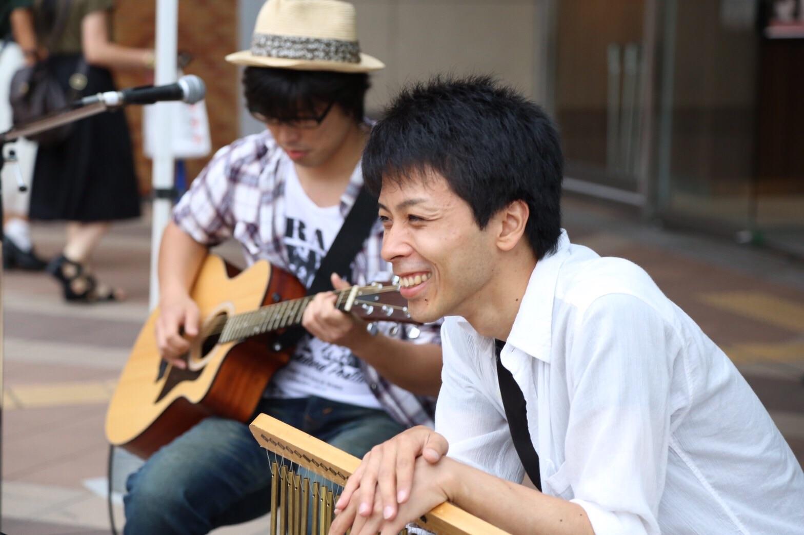 f:id:guitaristkazuyuki:20160912152154j:image