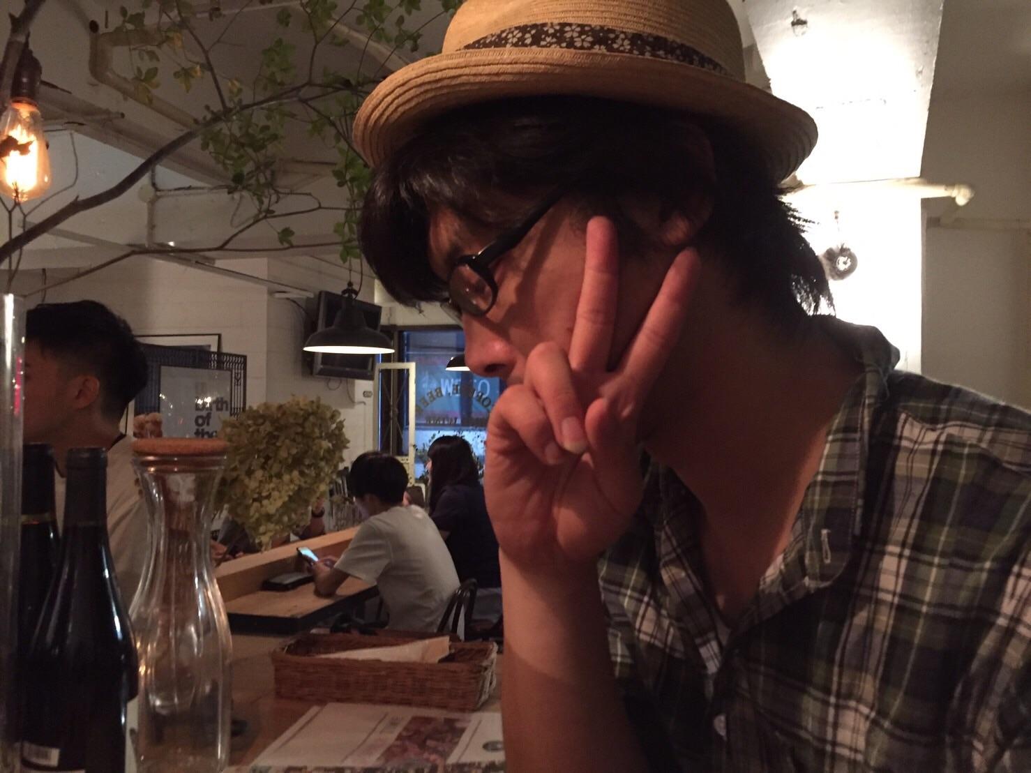 f:id:guitaristkazuyuki:20160915040831j:image