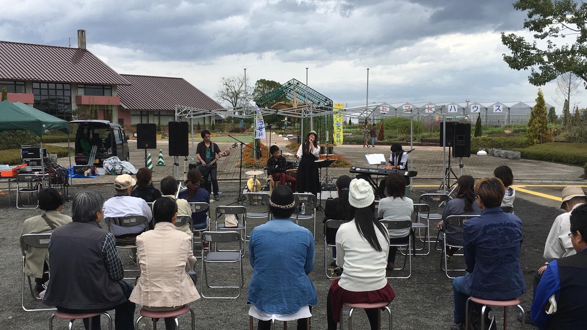 f:id:guitaristkazuyuki:20161017120541j:image