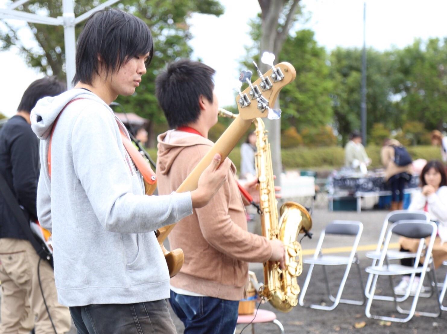 f:id:guitaristkazuyuki:20161017120629j:image