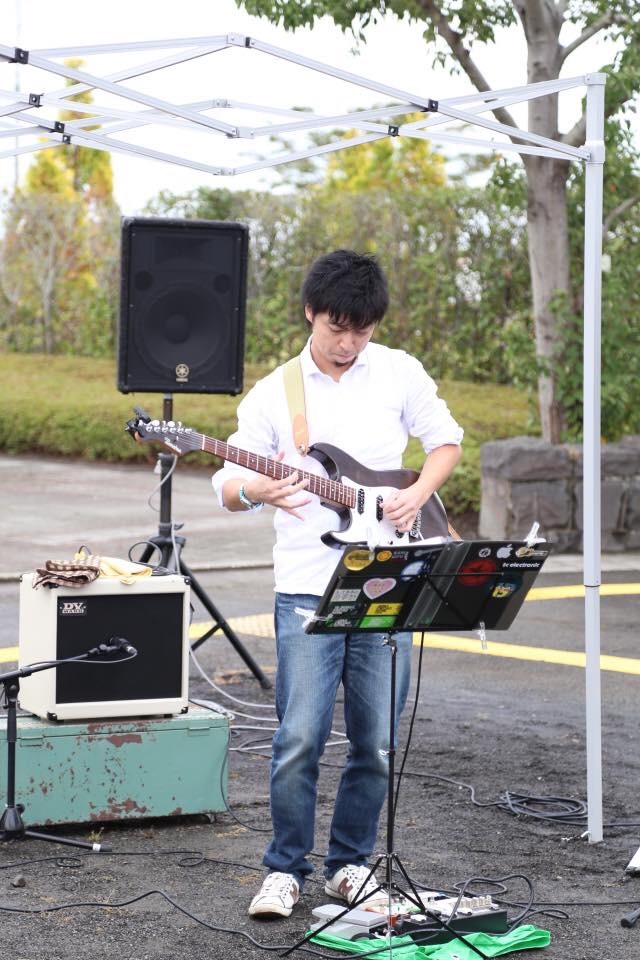 f:id:guitaristkazuyuki:20161017121731j:image