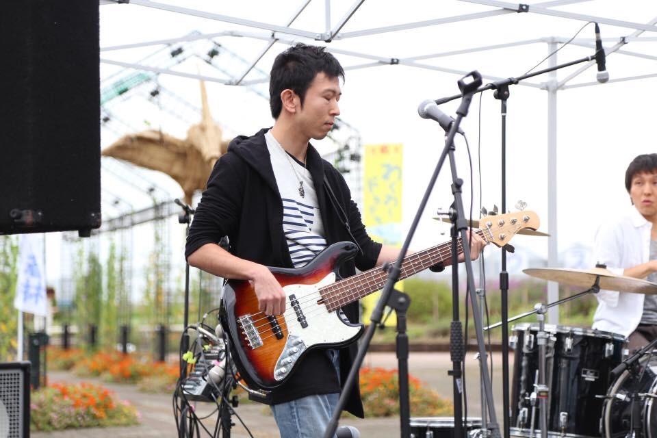 f:id:guitaristkazuyuki:20161017121735j:image
