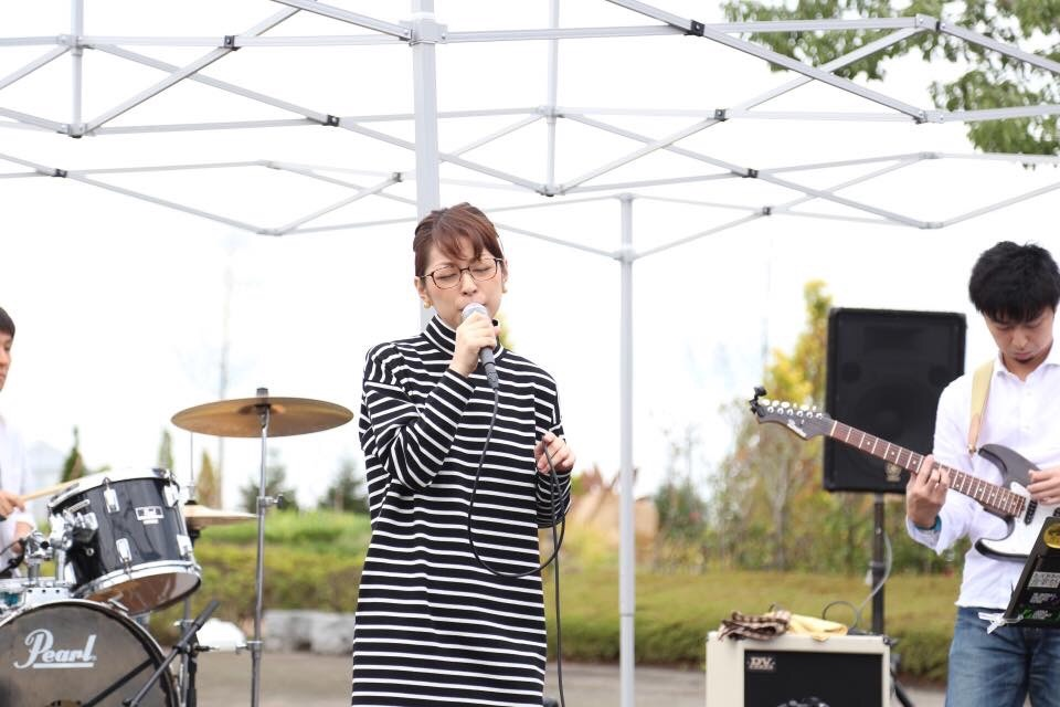 f:id:guitaristkazuyuki:20161017121739j:image