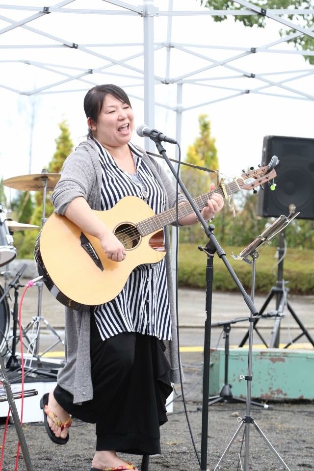 f:id:guitaristkazuyuki:20161017122228j:image