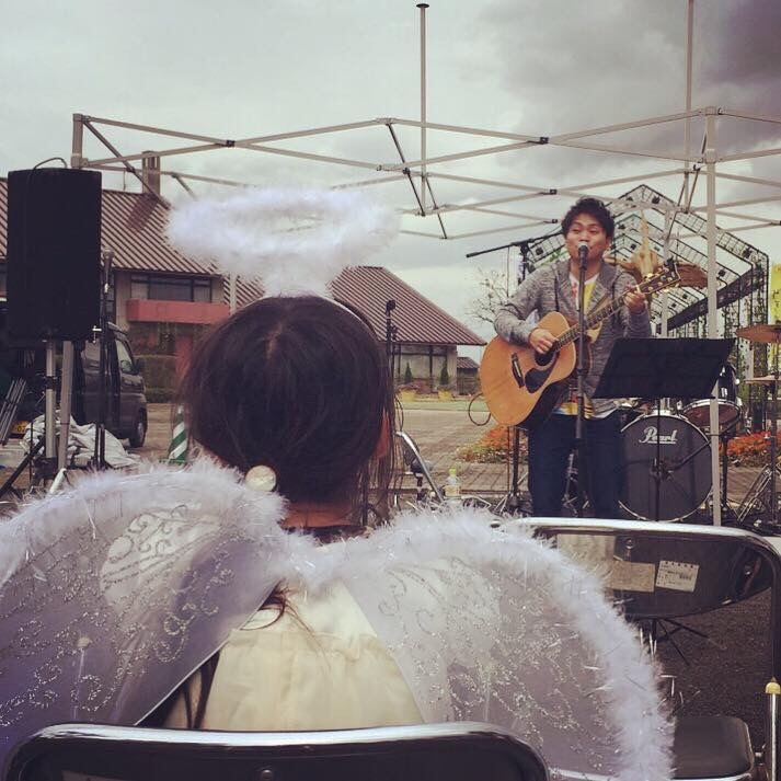 f:id:guitaristkazuyuki:20161017122821j:image