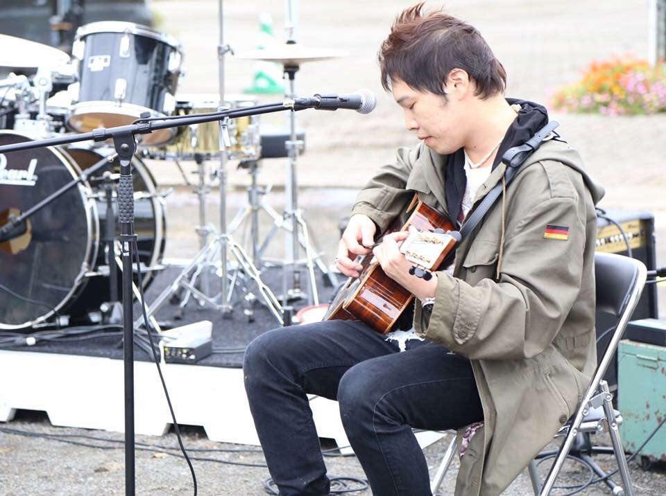 f:id:guitaristkazuyuki:20161017123343j:image