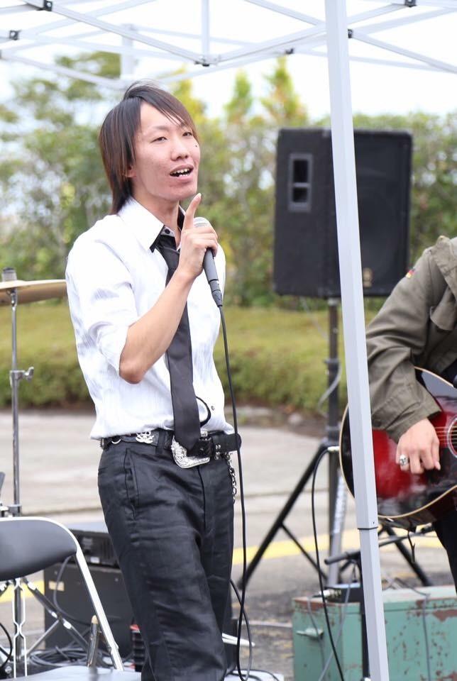 f:id:guitaristkazuyuki:20161017123402j:image