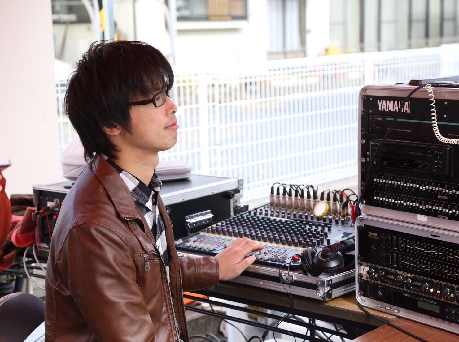 f:id:guitaristkazuyuki:20161108202353j:image