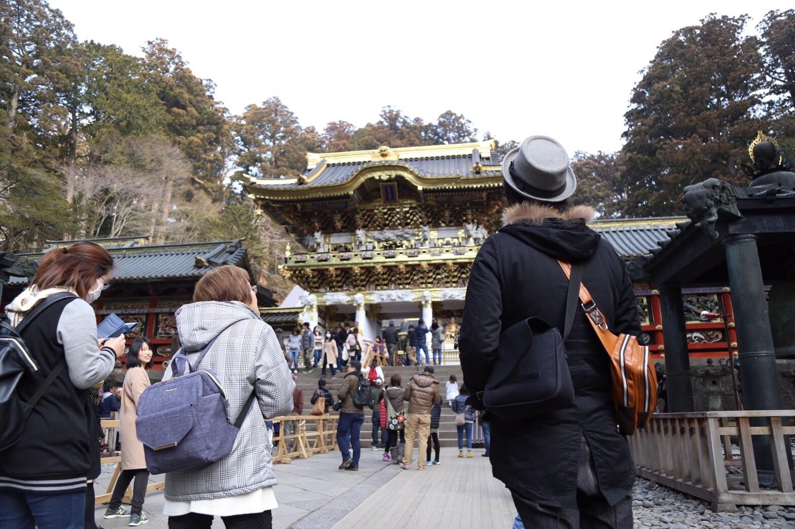 f:id:guitaristkazuyuki:20170326164255j:image
