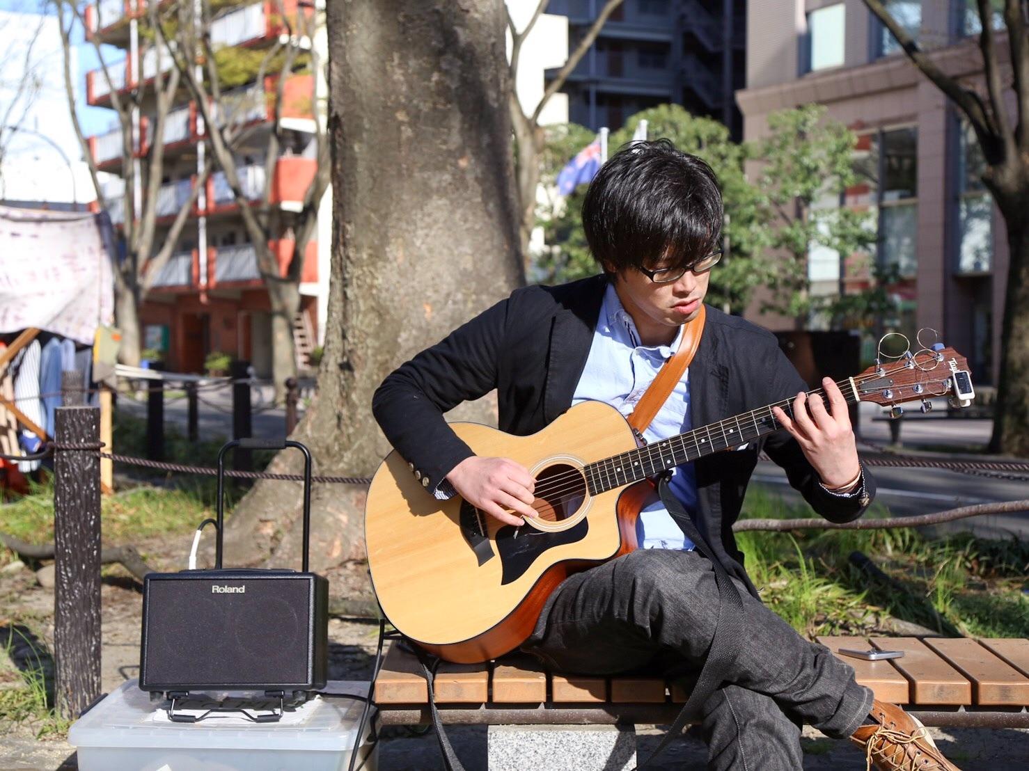 f:id:guitaristkazuyuki:20170427081754j:image