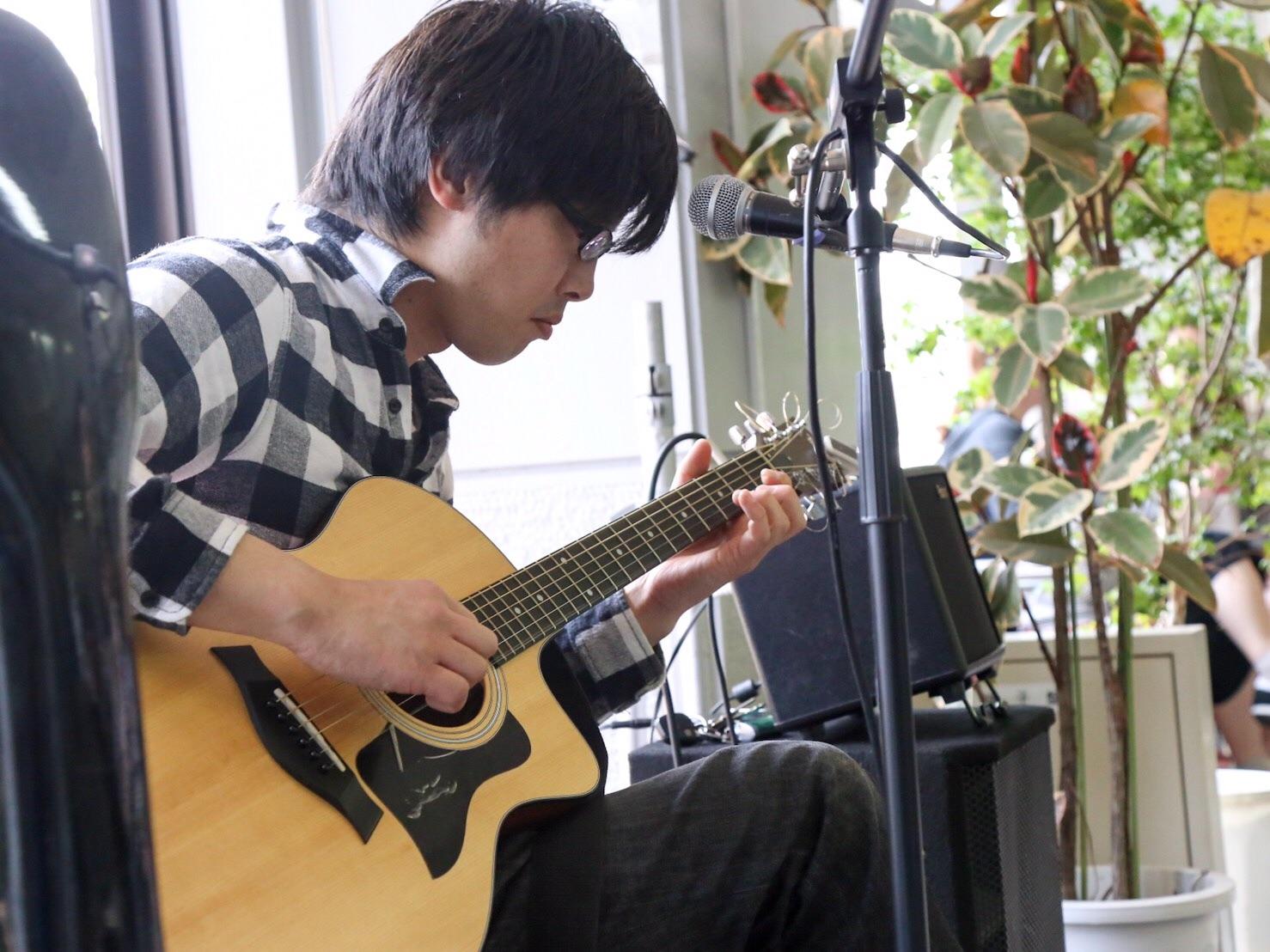 f:id:guitaristkazuyuki:20170430215134j:image