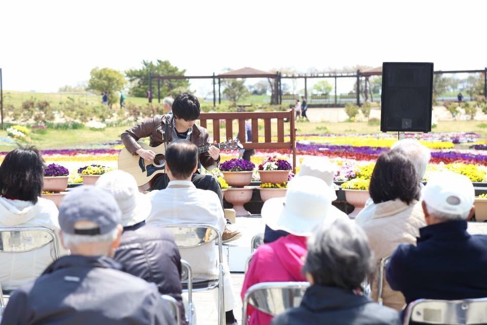 f:id:guitaristkazuyuki:20170430215528j:image