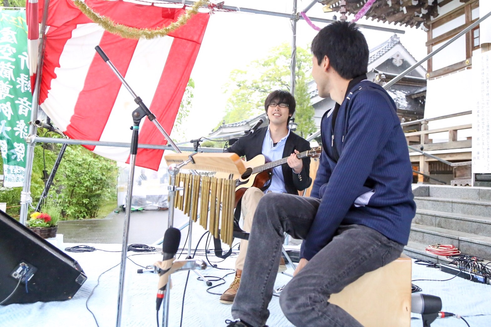 f:id:guitaristkazuyuki:20170519113414j:image