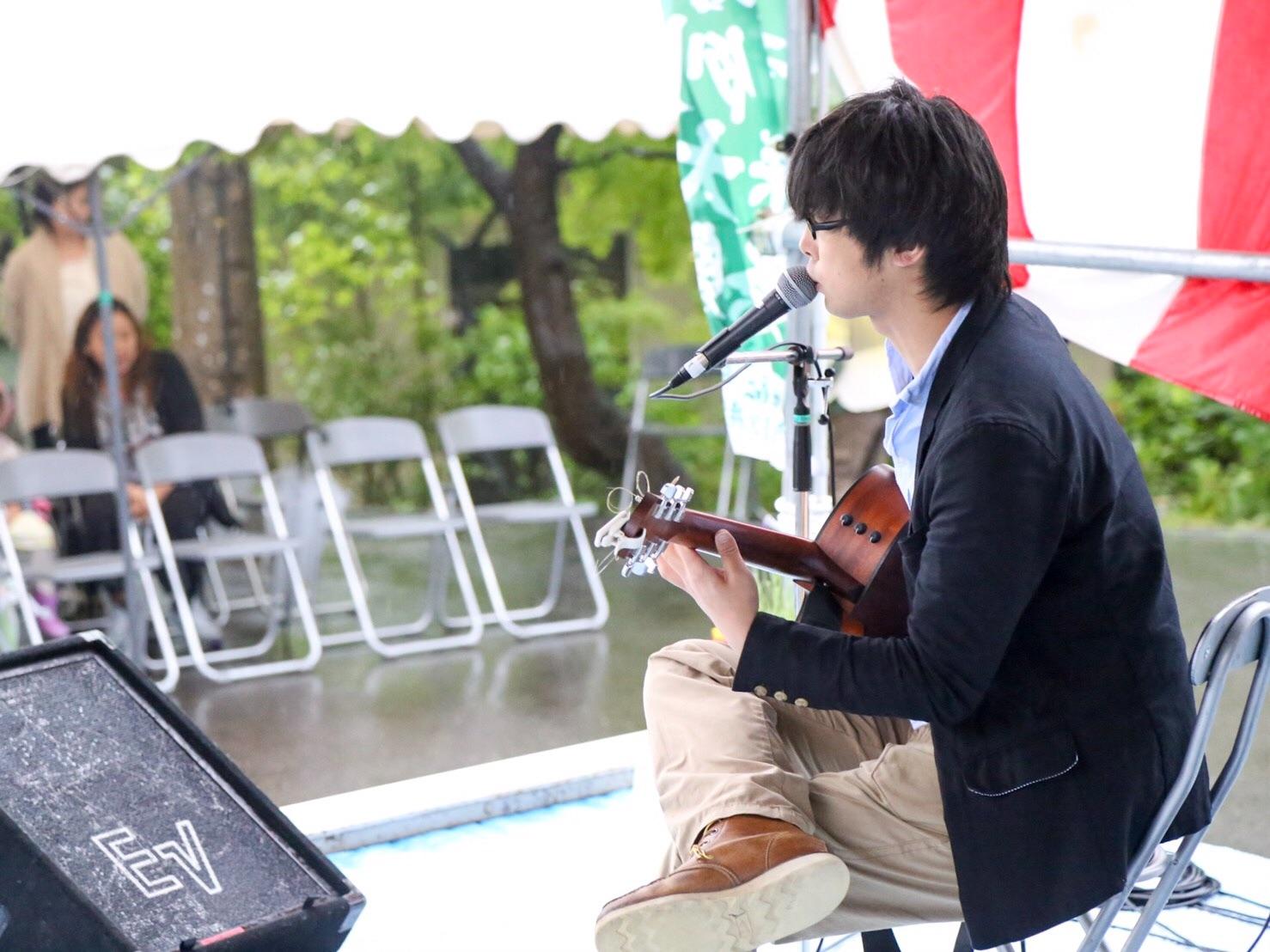 f:id:guitaristkazuyuki:20170519113533j:image