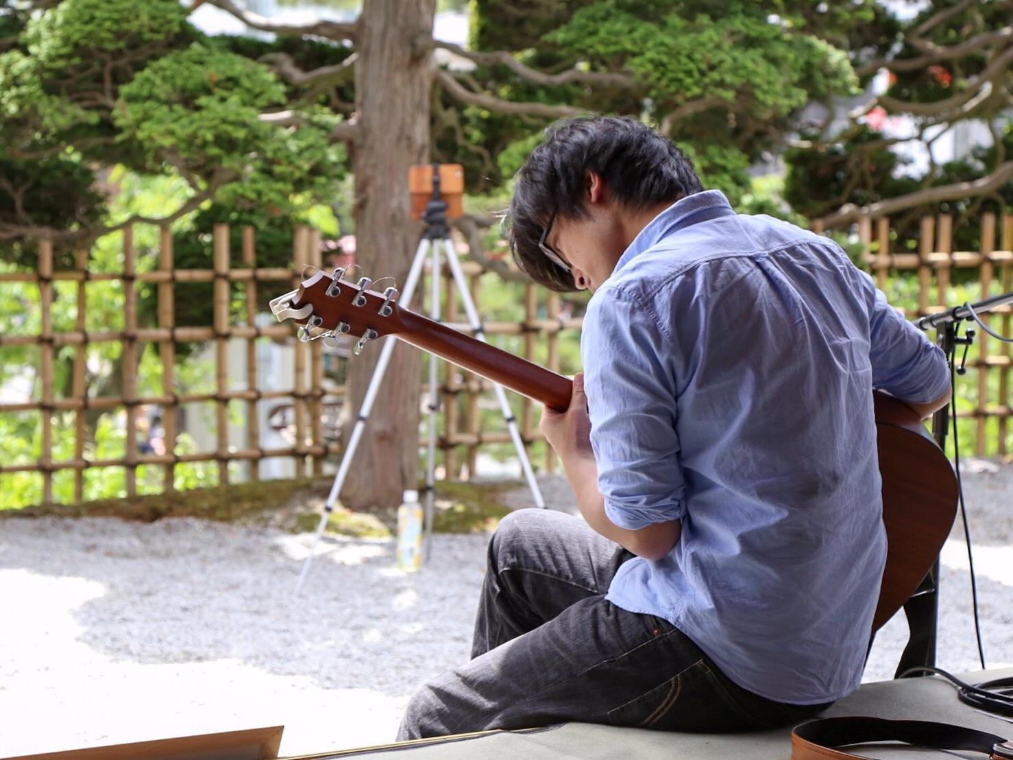 f:id:guitaristkazuyuki:20170530083645j:image