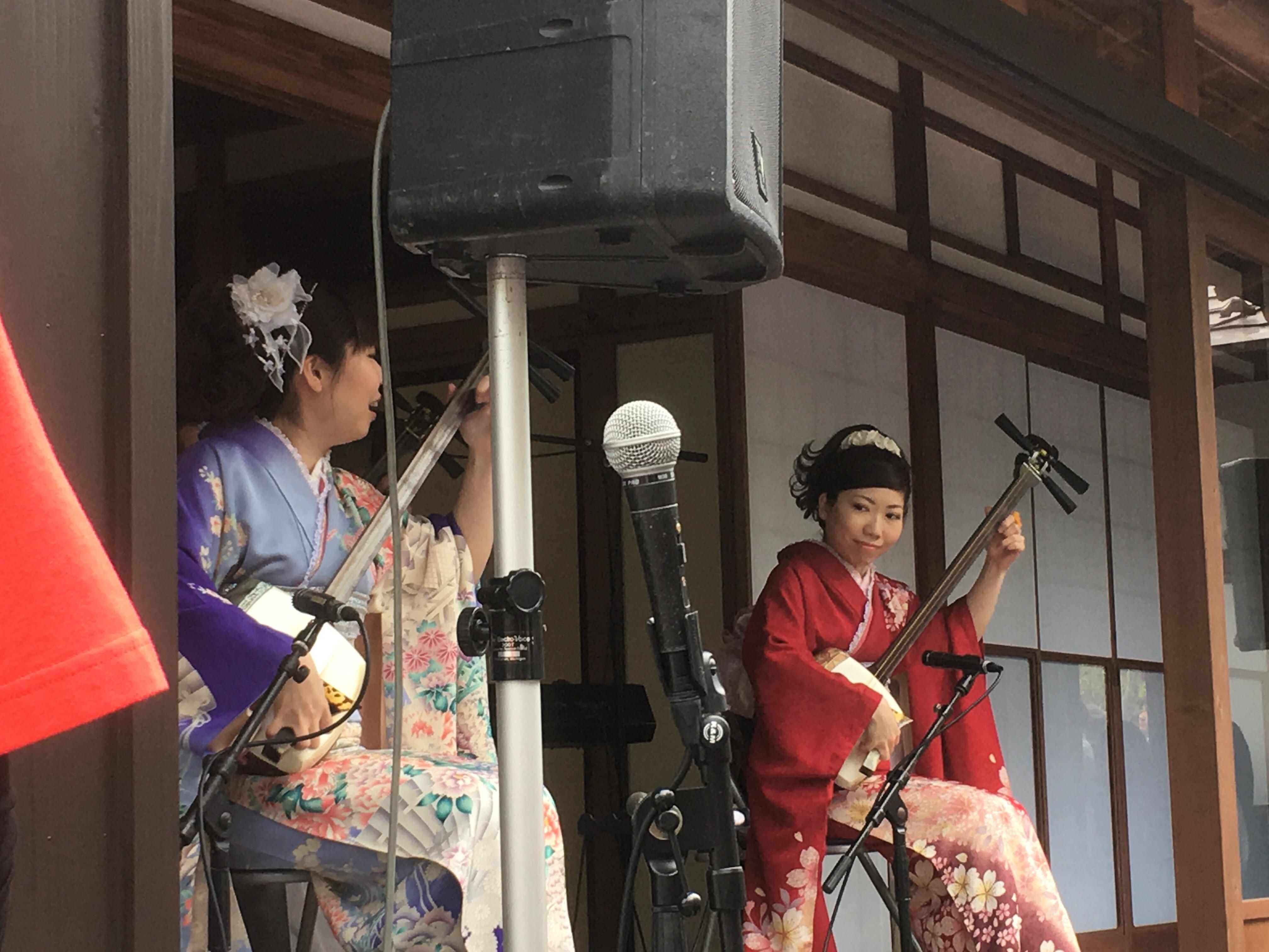 f:id:guitaristkazuyuki:20170530084149j:image