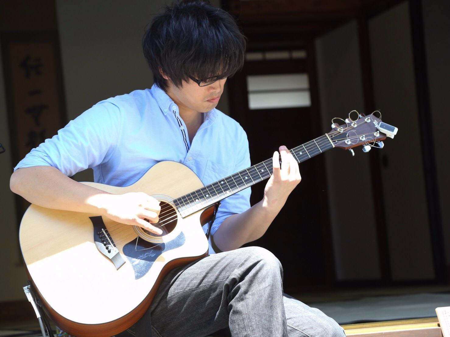 f:id:guitaristkazuyuki:20170530084819j:image