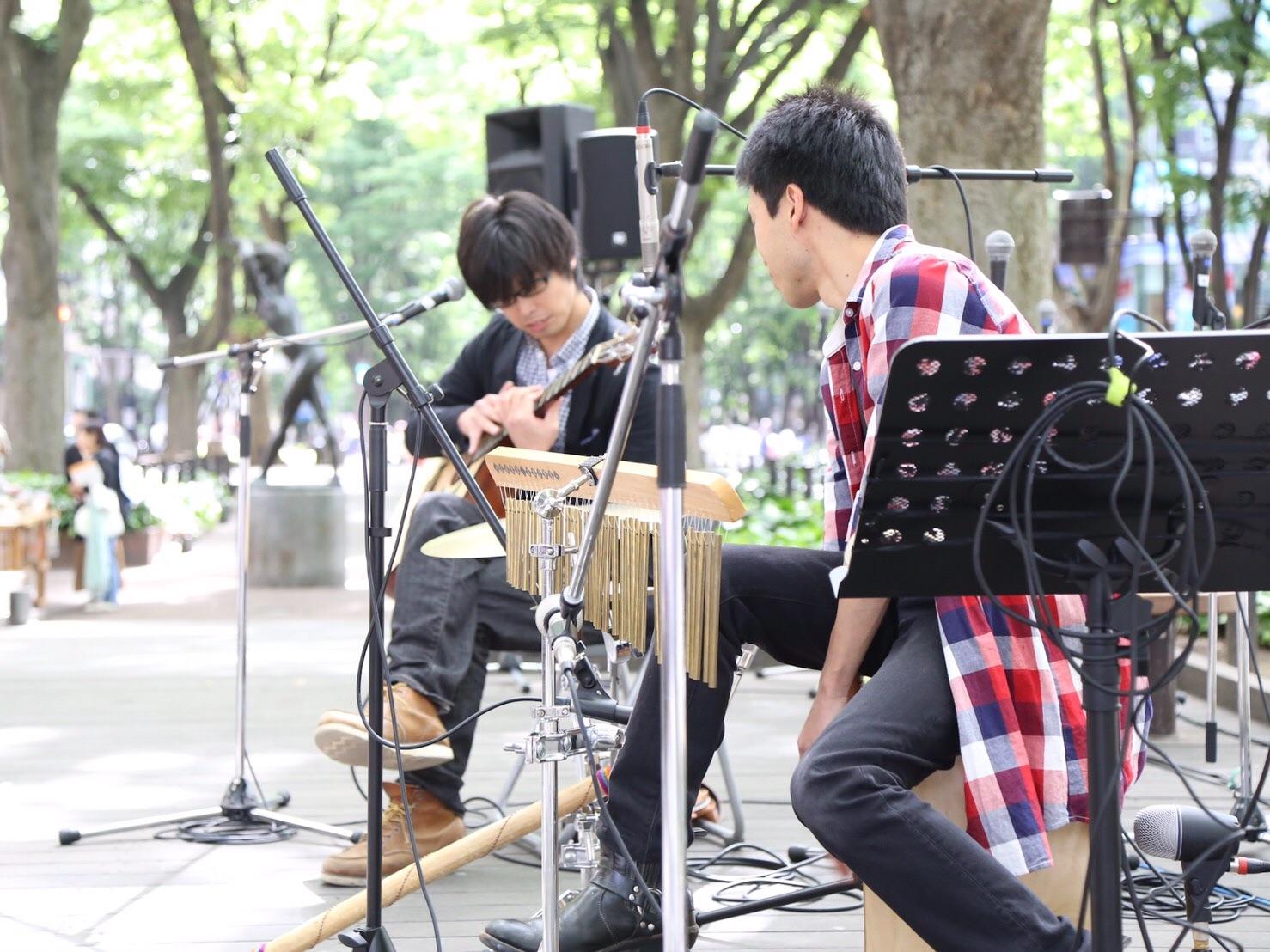 f:id:guitaristkazuyuki:20170606160908j:image