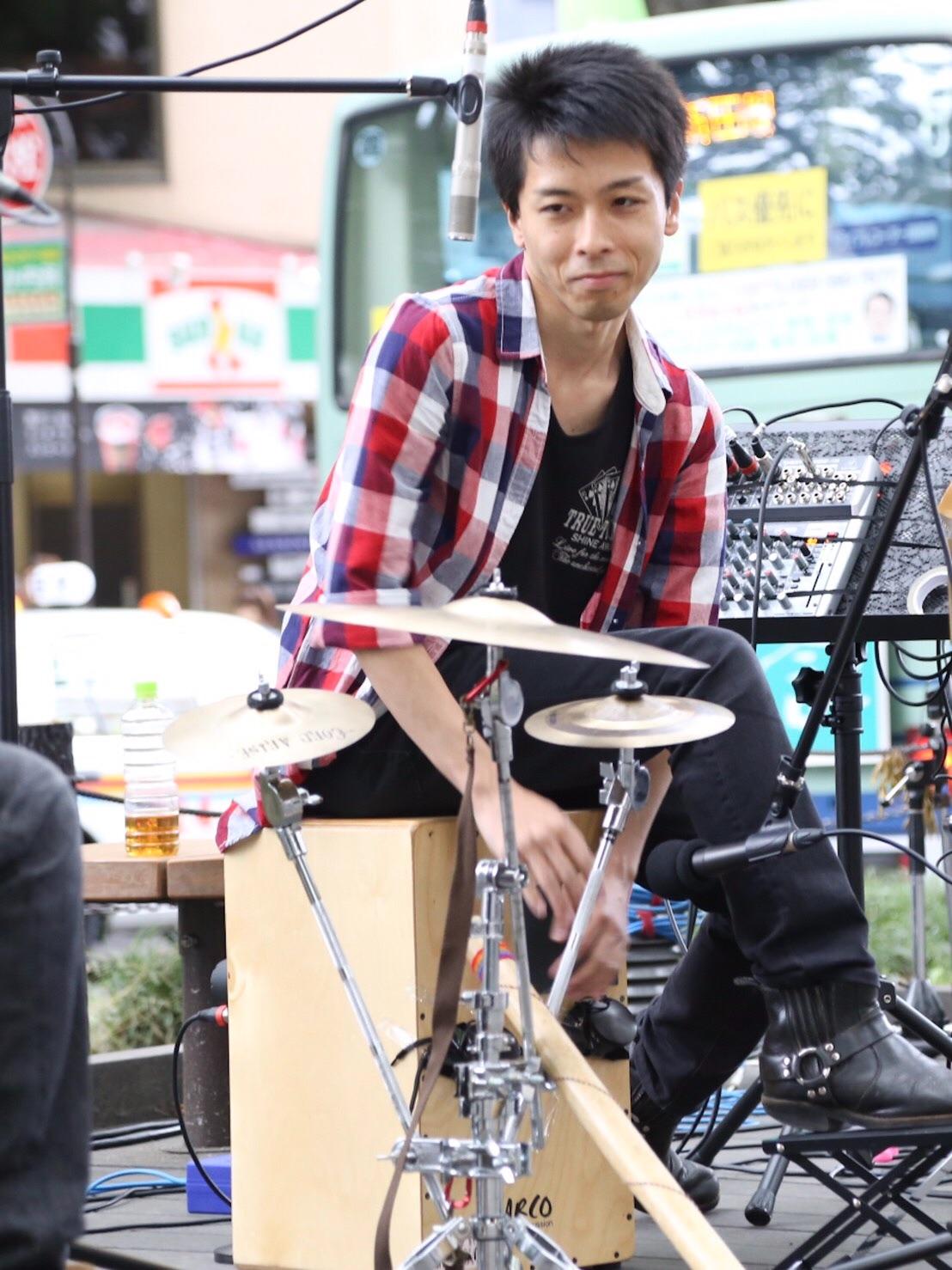 f:id:guitaristkazuyuki:20170606161008j:image