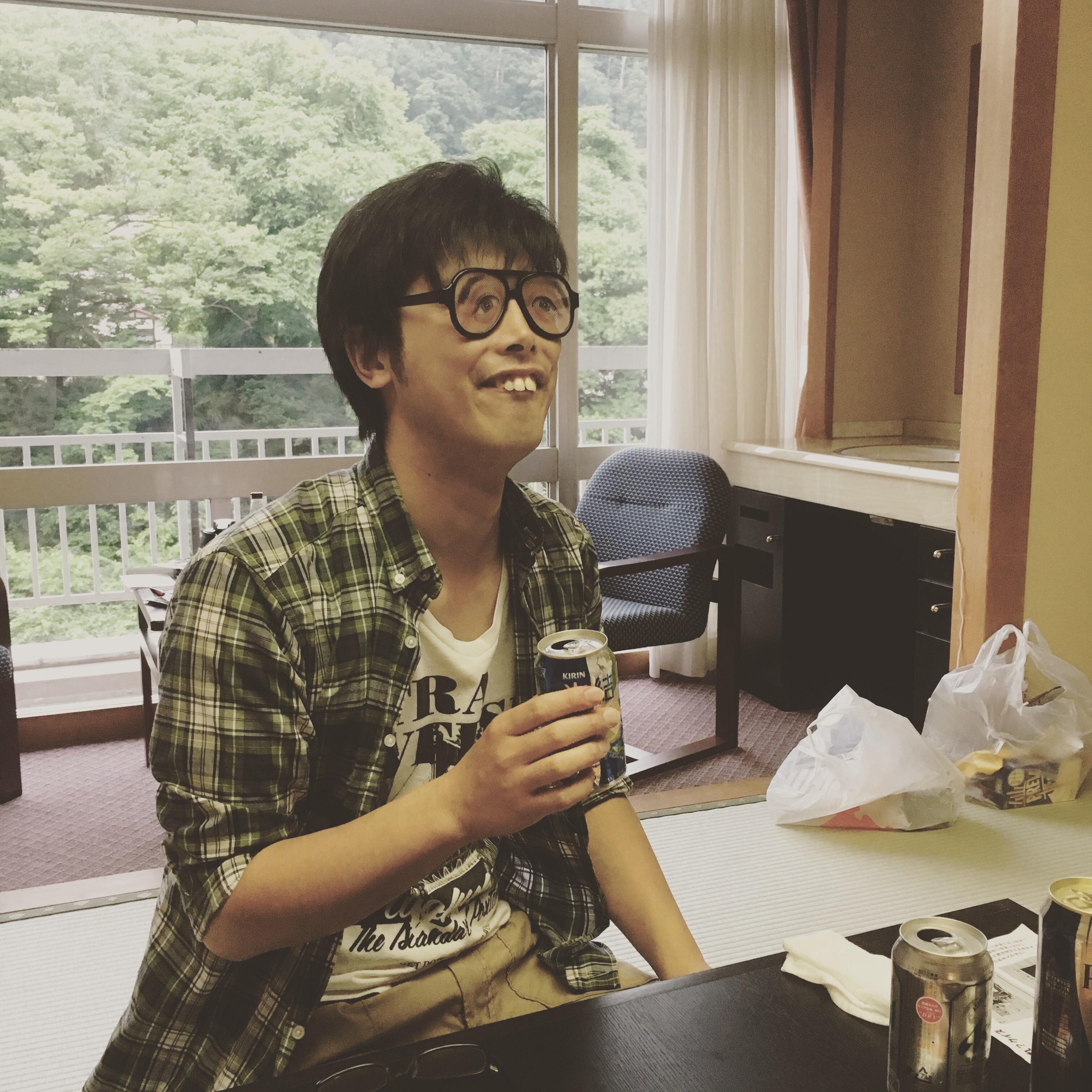 f:id:guitaristkazuyuki:20170627141655j:image