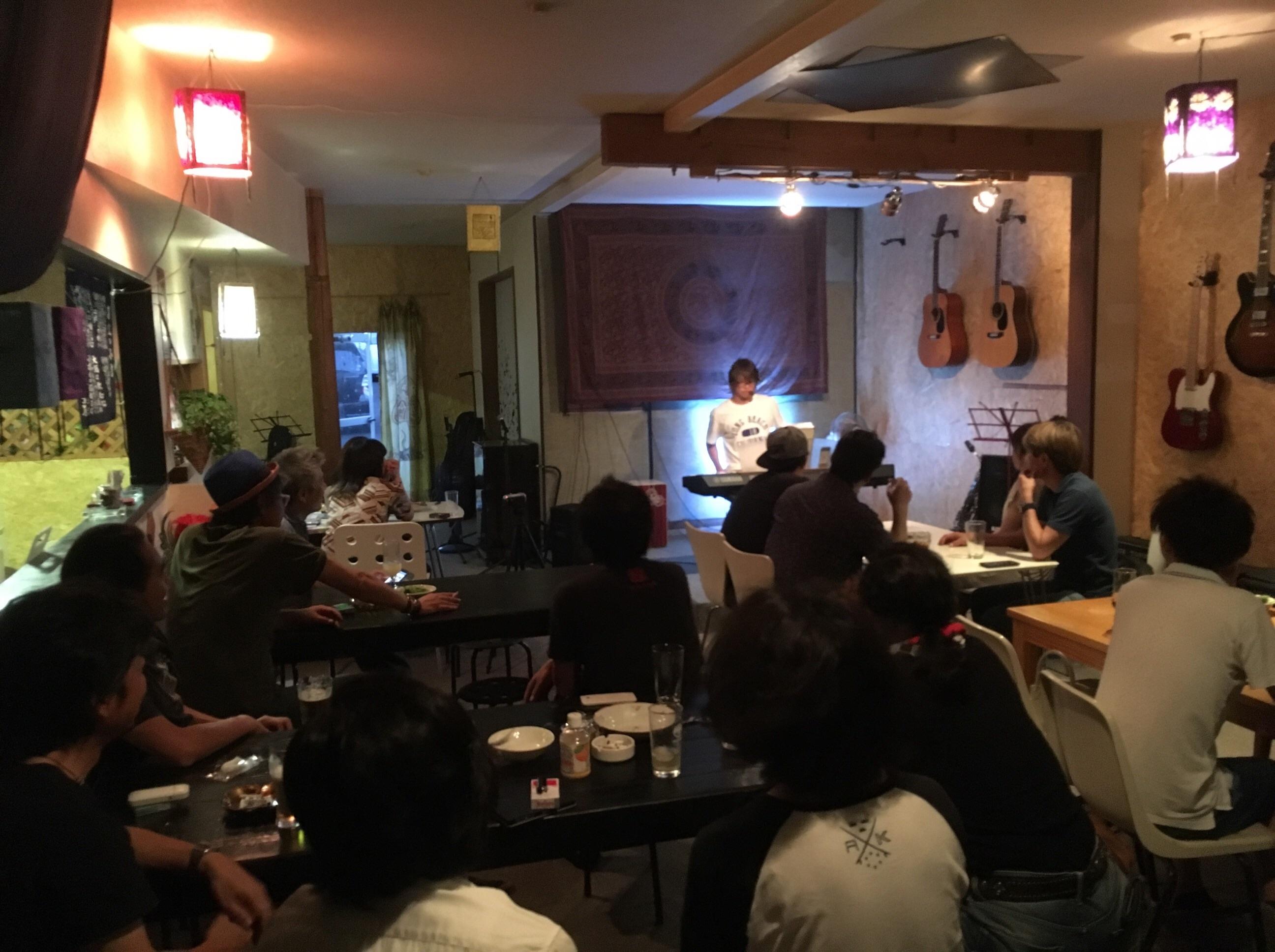 f:id:guitaristkazuyuki:20170710153503j:image