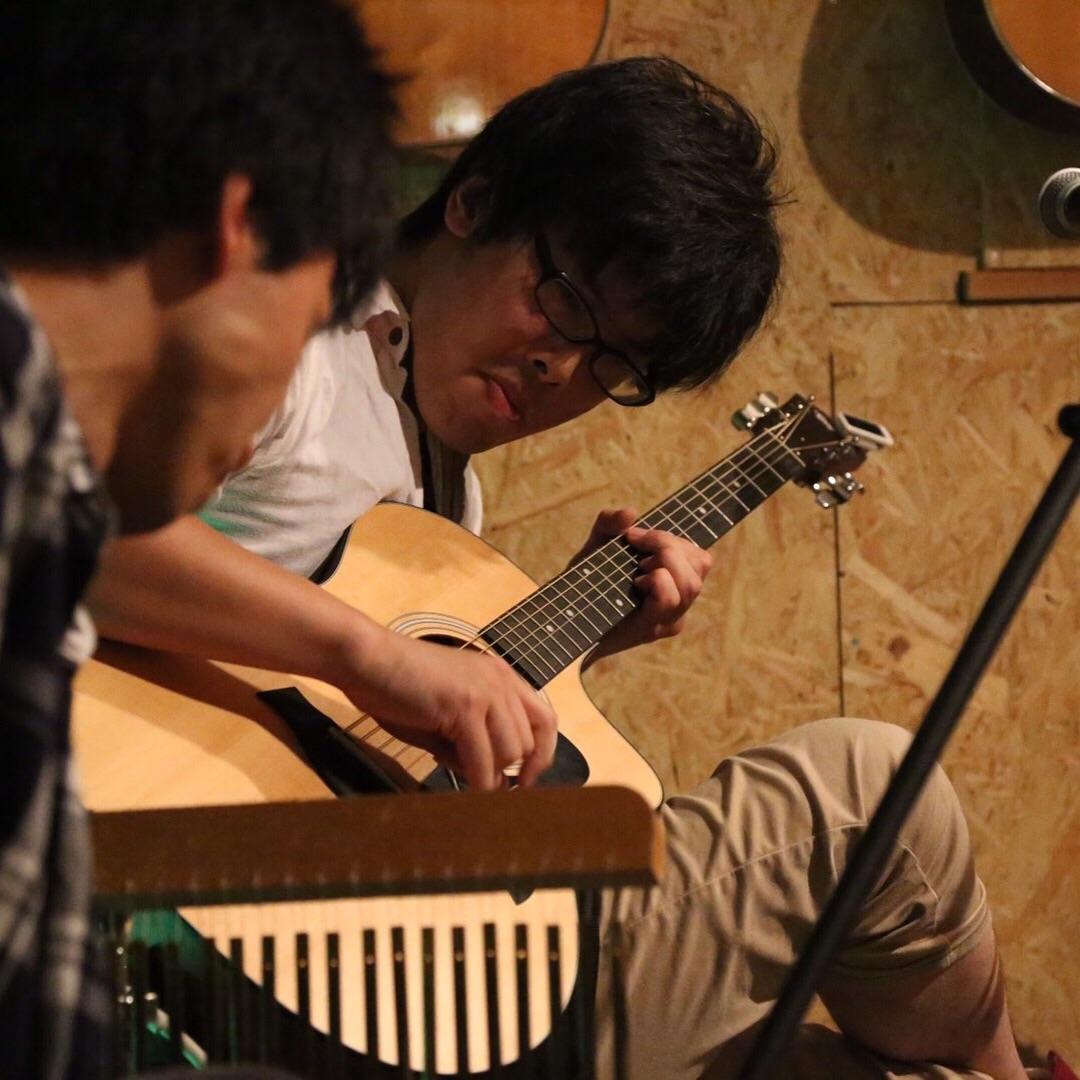 f:id:guitaristkazuyuki:20170710153915j:image