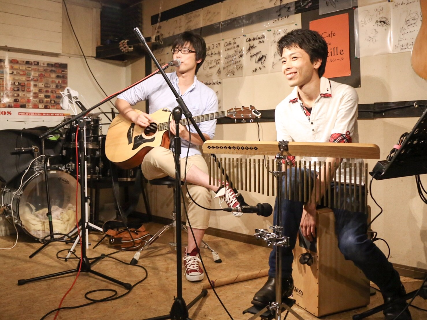 f:id:guitaristkazuyuki:20170719110317j:image