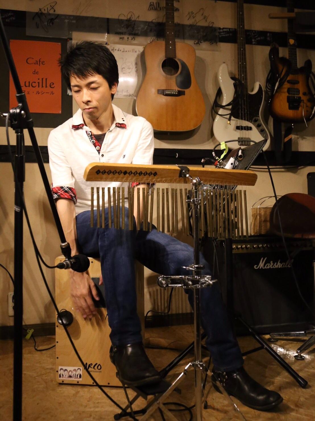 f:id:guitaristkazuyuki:20170719110354j:image
